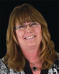 Donna Knight : Customer Service