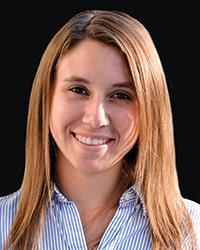 Emily Sobecki : Production & Customer Service